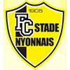 S. Nyonnais